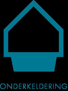 Woning onderkelderen specialist Rotterdam